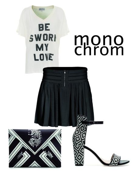 monochrom_4