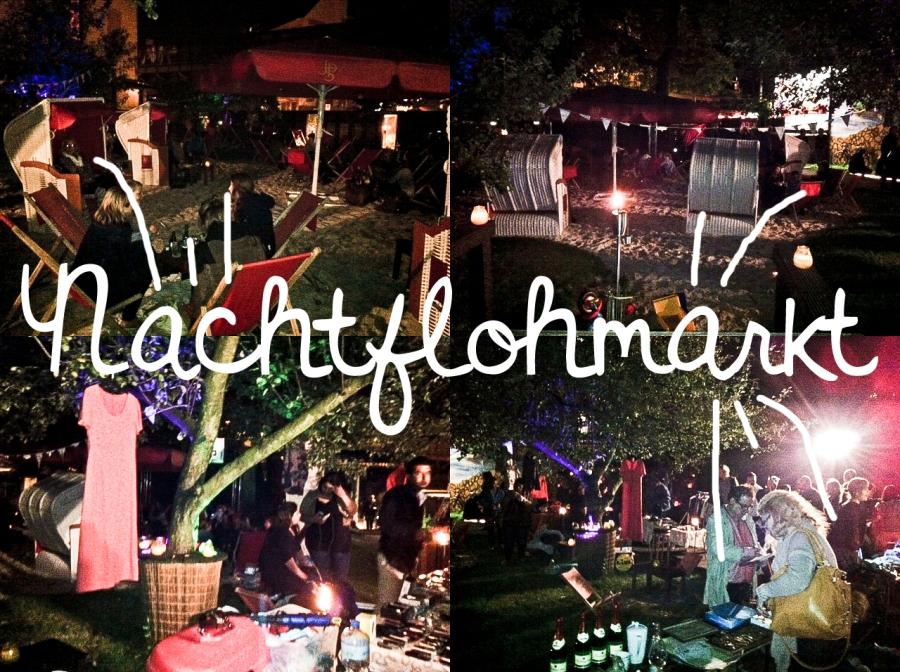 Nachtflohmarkt_01
