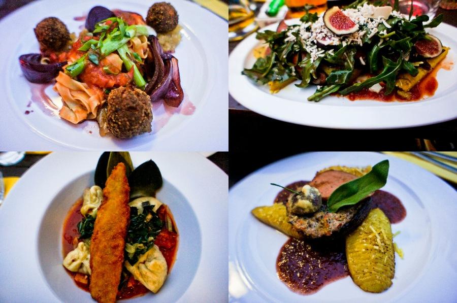 restaurant_leaf02