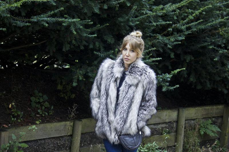Fake Fur 02