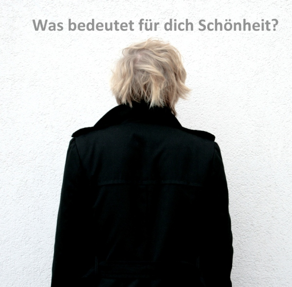 Frage_5