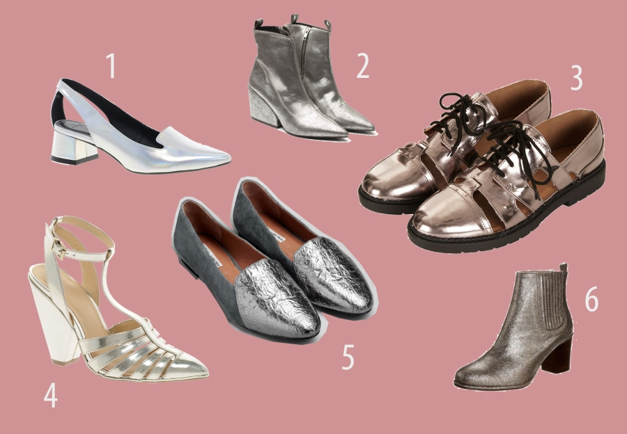 metallic_shoes_02