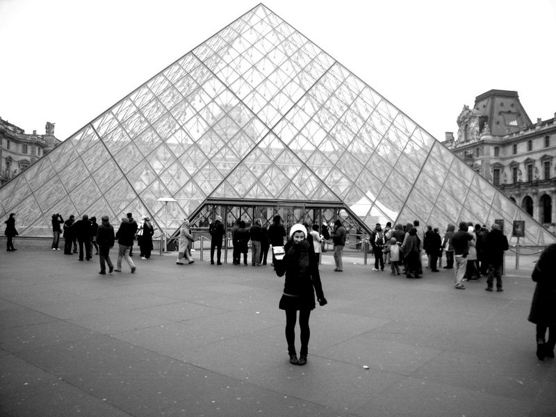 getagged_louvre