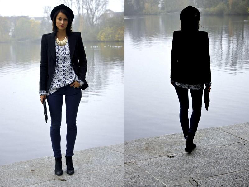 anni-jeans (2)