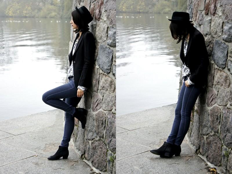 anni-jeans