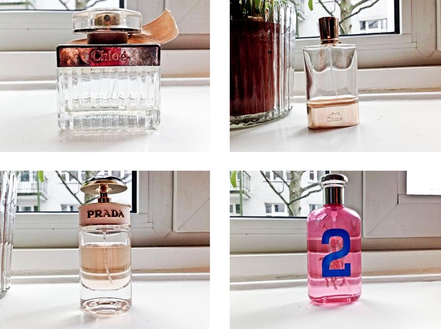 parfums_bina_01