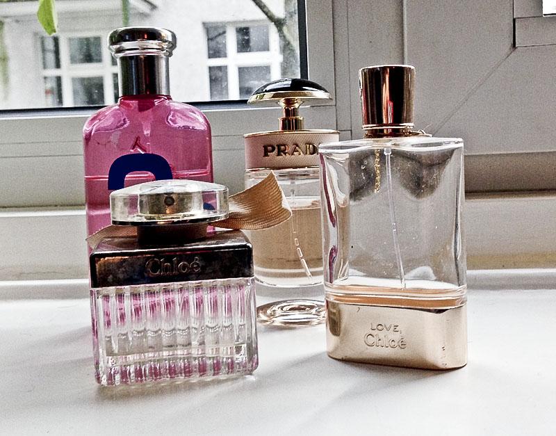 parfums_bina_titel