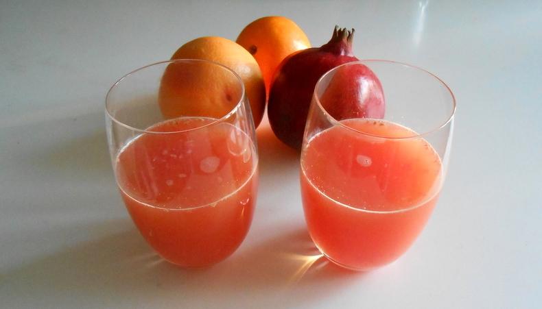 vitaminbombe