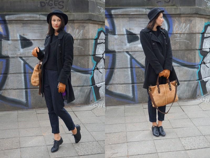 berlin-look23