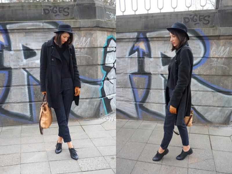 berlin-look24