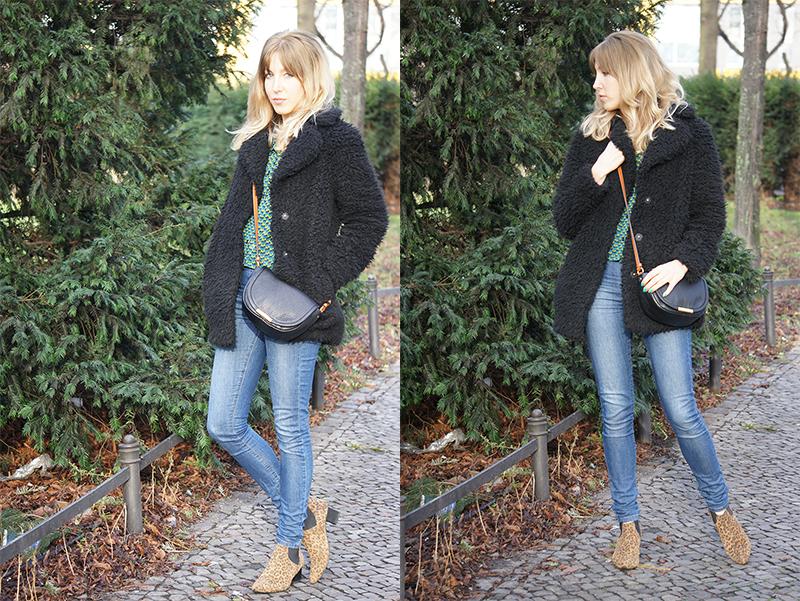 berlin look_01