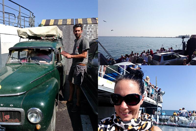 Black Sea Circle 175-177