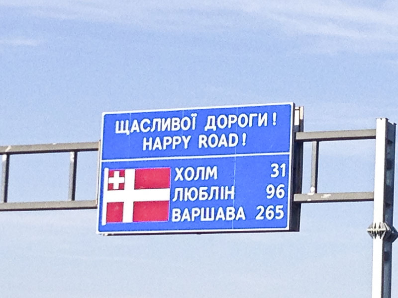 Black Sea Circle 187