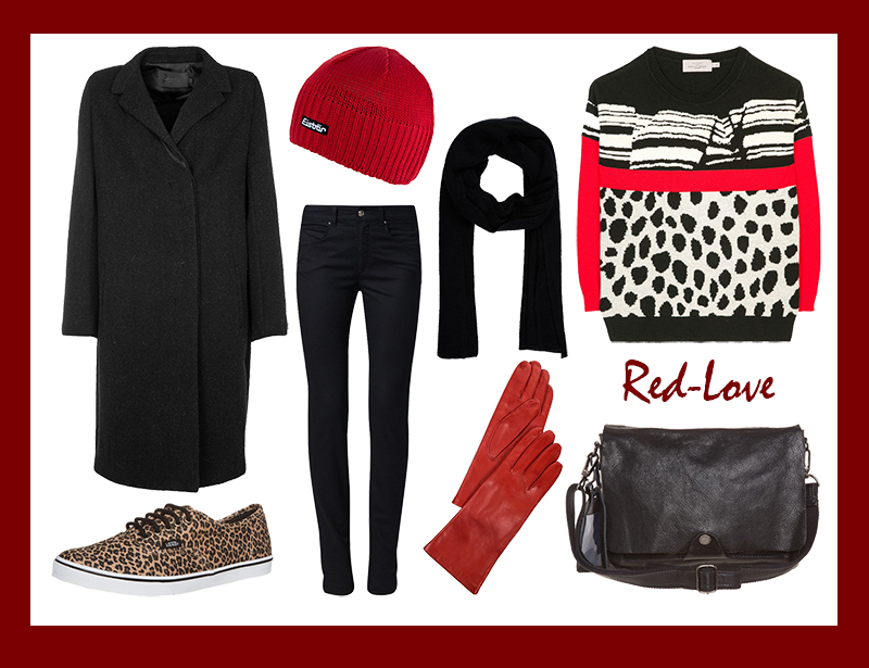 red_love_trend