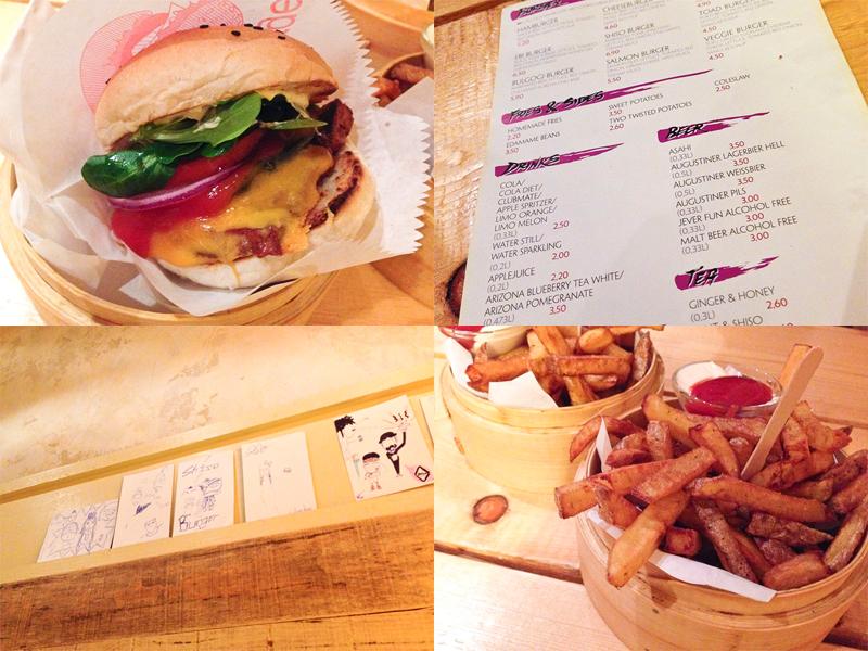 shiso burger_01