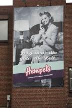 Hempels Norderstedt