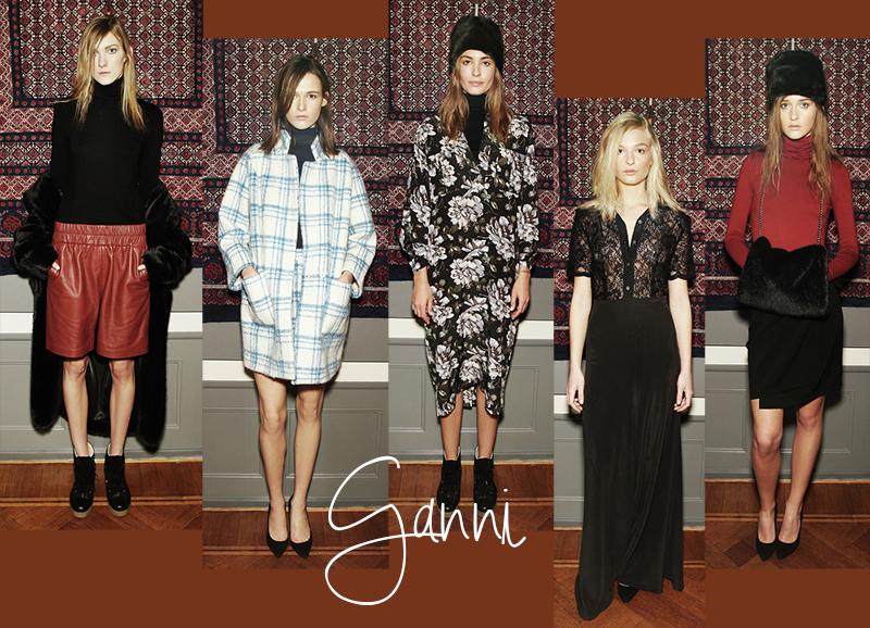 Ganni AW 2014-2015_01