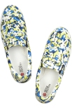 Peter Pilotto for Target Slip ons