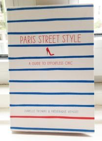 strylights februar_paris street style