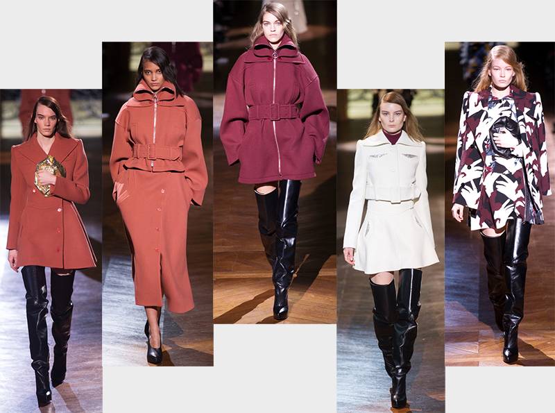 carven aw 2014_01