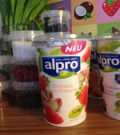 alprotops