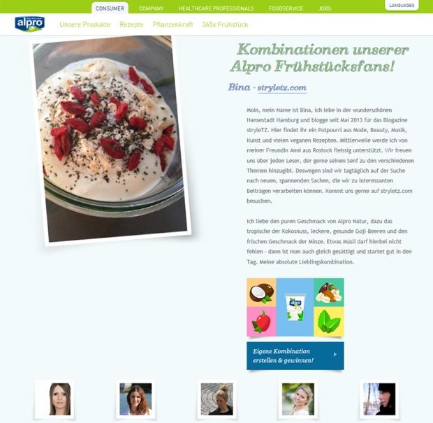 Alpro_Presse