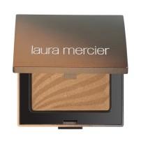 Bronzing Powder Laura Mercier