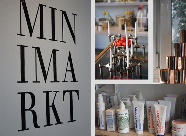 Minimarkt_Titel