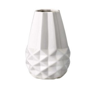 Vase von Bloomingville