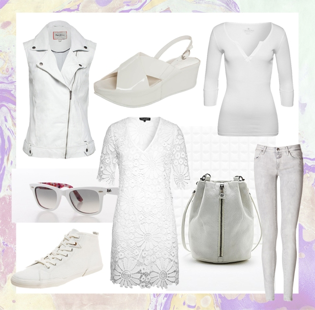 Best of Summer Sale 2014_all white