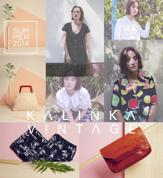 Kalinka.Vintage01