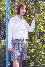 Kalinka_Vintage_Lookbook_Summer_2014_05