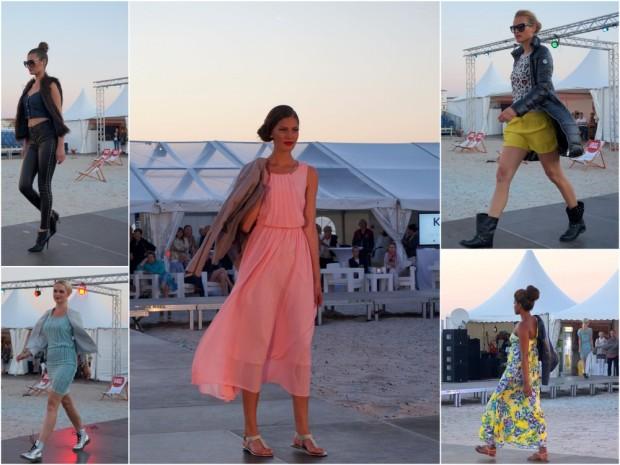 fashionweek7